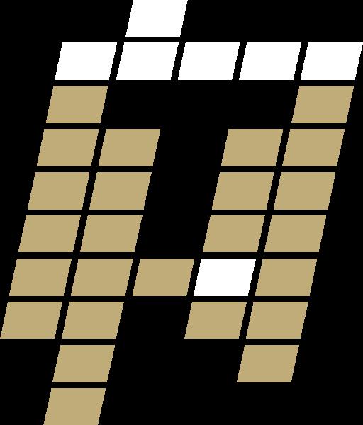 tickotryk_logo_white